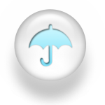 renters-insurance-umbrella