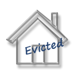 evicted-house