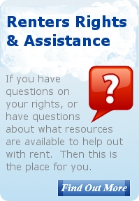 Renters Right and Housing Assistance