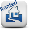 House or Apartment Rented