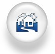 housing symbol
