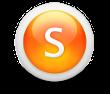 sub group symbol