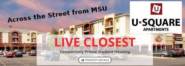 Rental Houses Apartments For Rent In North Mankato MN North Mankato