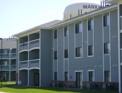 Apartment For Rent In Mankato, MN