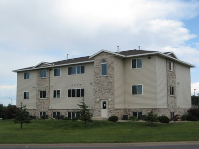 College Station In Mankato 5 Bedroom Apartment 454