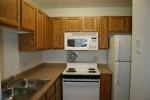 Albert Lea 1 bedroom Apartment