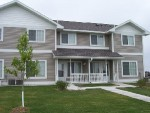 Wabasha County 2 bedroom Townhome