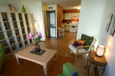 Highland hills 4 bedroom in mankato 4 bedroom apartment - One bedroom apartments in mankato mn ...