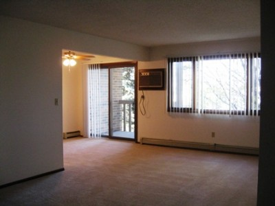 Apartment Rental Pictures And Renter And Auto Insurance Tip Woodridge Apartments In Northfield