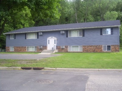 Huntington Hills 2 Bedroom Available Now In Mankato 2