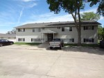 Faribault 2 bedroom Apartment