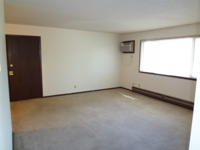 Apartment Rental Pictures And Renter And Auto Insurance Tip 2 Bdrm W 1 Car Garage Avail Now