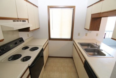 Apartment Rental Pictures And Renter And Auto Insurance Tip