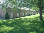 Chippewa County 1 bedroom Apartment