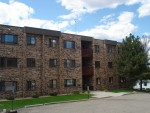 Redwood Falls 1 bedroom Apartment