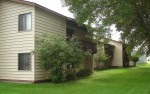 Swift County 2 bedroom Apartment