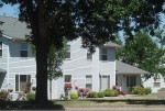 Chippewa County 2 bedroom Townhome