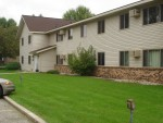 Kandiyohi County 2 bedroom Apartment