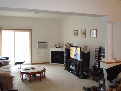 Upscale Apt Available Immediately Only 375 In Mankato