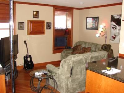 beautiful downtown 1 bedroom apt in mankato 1 bedroom apartment 879