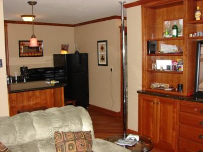 bedroom apt in mankato mn for 735 mo 1 bedroom apartment 879