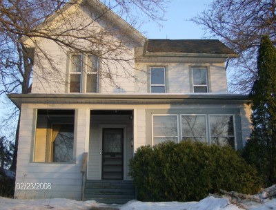House For Rent in Mankato  MN. 4  bedroom 2 Bath house in Mankato  4 bedroom House  888
