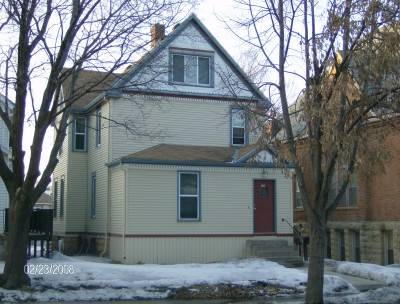 Furnished br share lr kit and bath with 2 in mankato 1 - One bedroom apartments in mankato mn ...