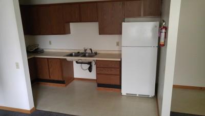 Huntington hills 1 bedroom available april in mankato 1 bedroom apartment 938 for 1 bedroom apartments in mankato mn