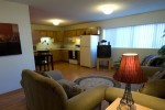 Mankato 5 bedroom Apartment