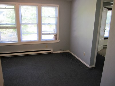 Apartment Rental Pictures And Renter And Auto Insurance Tip 2 Bedroom With Victorian Charm In