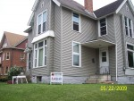 Mankato 3 bedroom Duplex