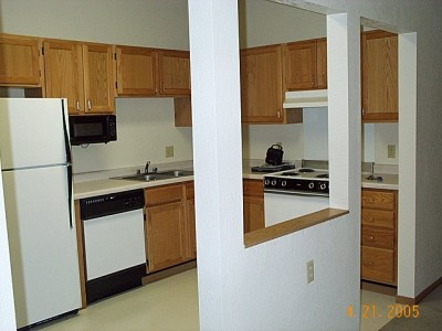 1 2 bedrooms near mankato in mankato 1 bedroom - One bedroom apartments in mankato mn ...