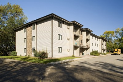 Woodbridge Apartments In Owatonna 2 Bedroom Apartment 1152