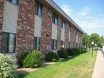 Wright County 2 bedroom Apartment