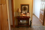Jackson County 2 bedroom Apartment