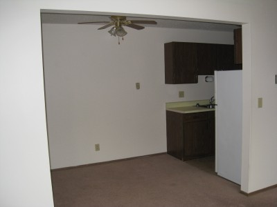 Cheap Apartments In Hutchinson Mn