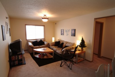 Apartment Rental Pictures And Renter And Auto Insurance
