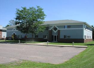 Apartment For Rent In Cannon Falls, MN ?