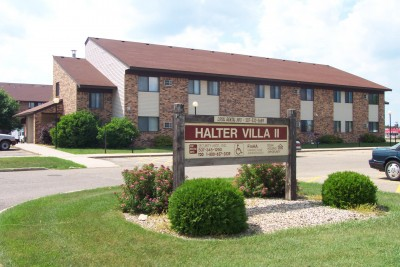 Apartment Rental Pictures And Renter And Auto Insurance Tip Halter Villa Apartments In Marshall