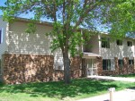 Fillmore County 1 bedroom Apartment