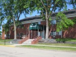 Detroit Lakes 1 bedroom Apartment