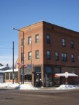 North Mankato 0 bedroom Commercial Property