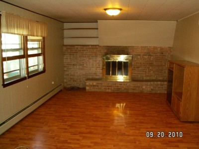 One Bedroom Utilities Included In North Mankato 1