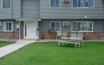 Renville County 1 bedroom Apartment