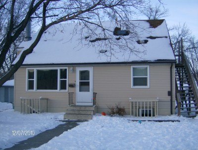 One Bedroom 270 Rent 6 Month Lease In North Mankato