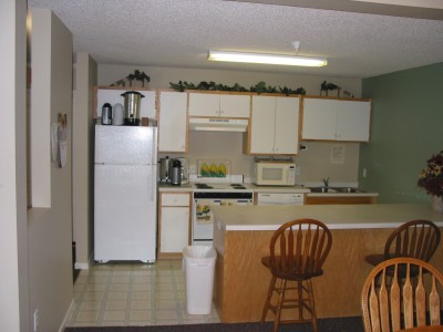 Southway Manor In Owatonna 2 Bedroom Apartment 2078