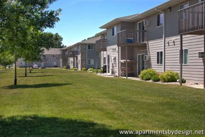 bedrooms at meadow brook apartments in sioux falls 1 bedroom