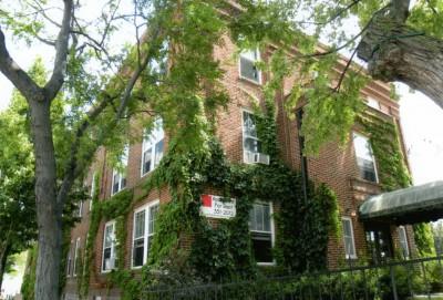 Vintage Apartment Rentals 1 2 Brs Lofts