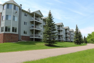 Royal Oak Apartments 1 And 2 Bedrooms In Sioux Falls 1 Bedroom Apartment 2540