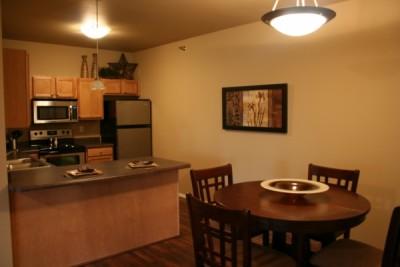 Bedroom Apartments In Brookings Sd